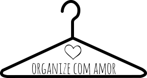 Organize com AMOR