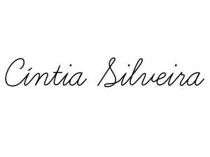 Cíntia Silveira